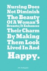 Nursing-Does-Not-Diminish-The-Beauty-Of-A-WomanS-Breasts-It-Enhances-Their-Charm-By-Making-Them-Look-Lived-In-And-Happy.-»-Robert-A.-Heinlein-333x500