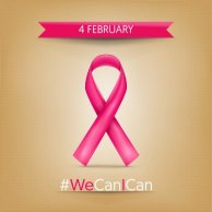 world-cancer-day-2016