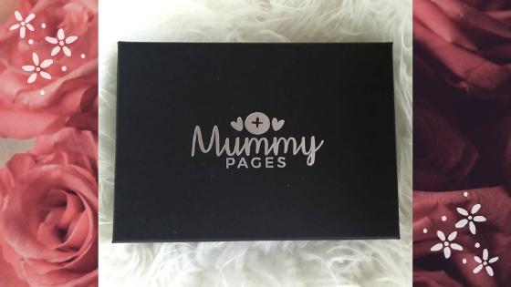 Mummy Pages Plus