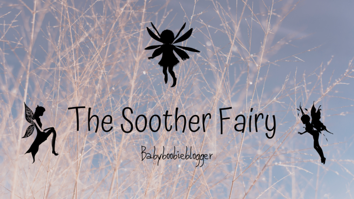 The Soother Fairy